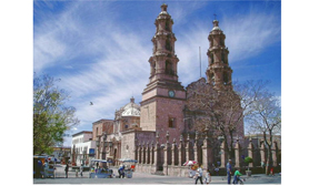 aguascalientes in mexico